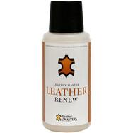 Leather Renew