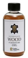 Wood Furniture Oil