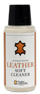 Leather Soft Cleaner