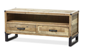 Woodenforge