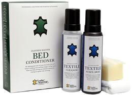 Bed Conditioner
